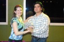 Salsa Dancing at The Vine Mechanicsville - Photo #37525
