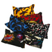 Brunswick Fun & Flames Grip Sack