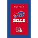 NFL Towel Buffalo Bills