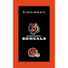 NFL Towel Cincinnati Bengals