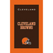 NFL Towel Cleveland Browns