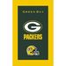 NFL Towel Green Bay Packers