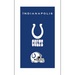 NFL Towel Indianapolis Colts