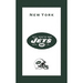 KR Strikeforce NFL Towel New York Jets