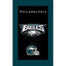 NFL Towel Philadelphia Eagles
