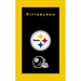 NFL Towel Pittsburgh Steelers