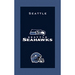 NFL Towel Seattle Seahawks