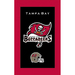 NFL Towel Tampa Bay Buccaneers