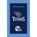 NFL Towel Tennessee Titans