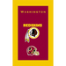 NFL Towel Washington Redskins