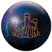 Roto Grip Realm Pro CG - Overseas Release