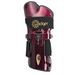 Storm Gadget Burgundy Right Handed