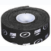 Storm Black Thunder Tape - Single Roll