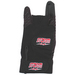 Storm Xtra Grip Right Handed Black