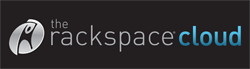 Rackspace Cloud Computing