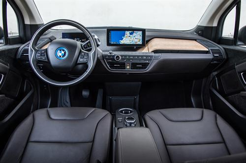 all new bmw i3 concept to reality special car store rh specialcarstore com manual bmw m3 manual bmw m3