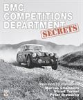 New eBook – BMC Competitions Department Secrets