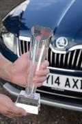 We Love Any LINGsCARS (tm) vehicling driving car machine Awards announced