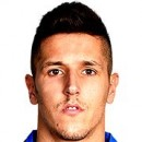 Stevan JOVETIC Photo