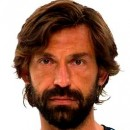 Andrea PIRLO Photo