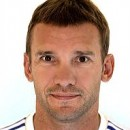 Andriy SHEVCHENKO Photo