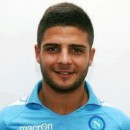 Lorenzo INSIGNE Photo