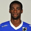 Pedro OBIANG Photo