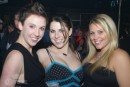 Bikini Bull Riding contest Thursday nights at BAR Charlotte - Photo #22559