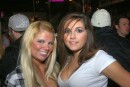Bikini Bull Riding contest Thursday nights at BAR Charlotte - Photo #22591