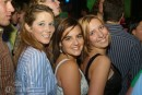 Bikini Bull Riding contest Thursday nights at BAR Charlotte - Photo #22605