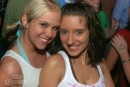 Bikini Bull Riding contest Thursday nights at BAR Charlotte - Photo #22609