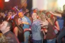 Bikini Bull Riding contest Thursday nights at BAR Charlotte - Photo #22618