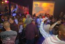 Bikini Bull Riding contest Thursday nights at BAR Charlotte - Photo #22624