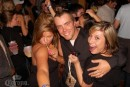 Lollipop Party at Market Street Saloon With DJ R DOT and The Charleston Nightlife - Photo #18060