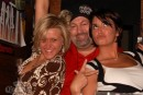 Lollipop Party at Market Street Saloon With DJ R DOT and The Charleston Nightlife - Photo #18065