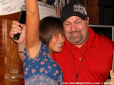 Lollipop Party at Market Street Saloon With DJ R DOT and The Charleston Nightlife - Photo #18067
