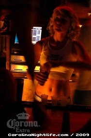 Lollipop Party at Market Street Saloon With DJ R DOT and The Charleston Nightlife - Photo #18073
