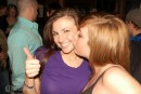 Lollipop Party at Market Street Saloon With DJ R DOT and The Charleston Nightlife - Photo #18078
