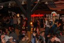 Lollipop Party at Market Street Saloon With DJ R DOT and The Charleston Nightlife - Photo #18099