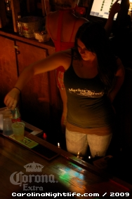 Lollipop Party at Market Street Saloon With DJ R DOT and The Charleston Nightlife - Photo #18107