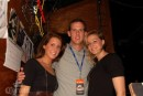 Lollipop Party at Market Street Saloon With DJ R DOT and The Charleston Nightlife - Photo #18112