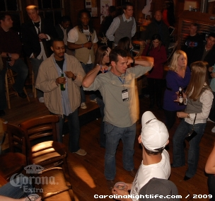 Lollipop Party at Market Street Saloon With DJ R DOT and The Charleston Nightlife - Photo #18133