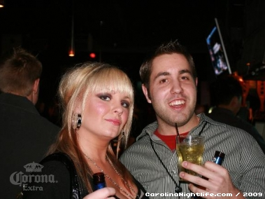 A Night to Remember at Whisky - Photo #21598