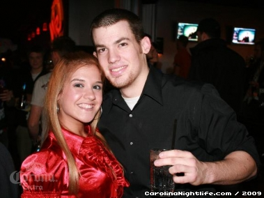 A Night to Remember at Whisky - Photo #21607