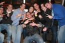A Night to Remember at Whisky - Photo #21616