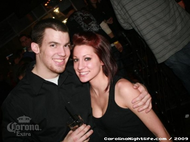 A Night to Remember at Whisky - Photo #21630