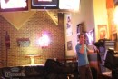 Sunday Night Karaoke at Picassos - Photo #14364
