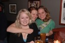 Great Times w/ Great Friends @ Connolly's - Photo #110919