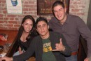 Great Times w/ Great Friends @ Connolly's - Photo #110933