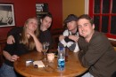Great Times w/ Great Friends @ Connolly's - Photo #110935